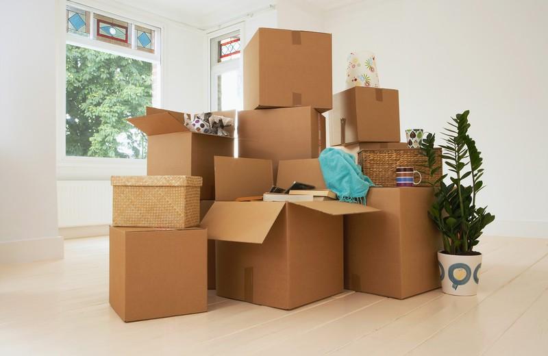 Картинки по запросу о услугах по переезду