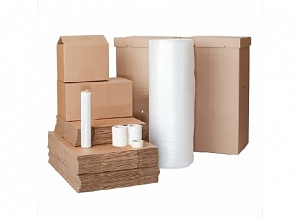 упаковочный материал пленка купить в